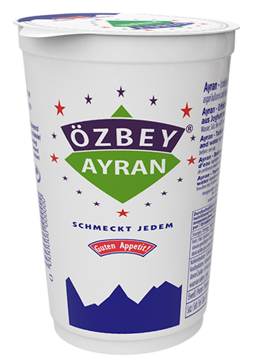 ozbey_ayran_tek